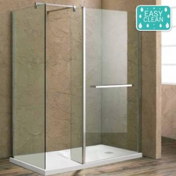 Walk In Shower Screens