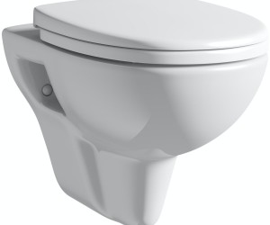 Wall Hung Toilets (3)
