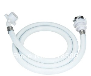 Washing Machines Accessories  (6)