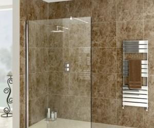 Wetroom Screens (0)