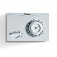 Vaillant 150 Timeswitch 0020116882