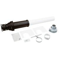 Vaillant Vertical Flue Kit 0020223472