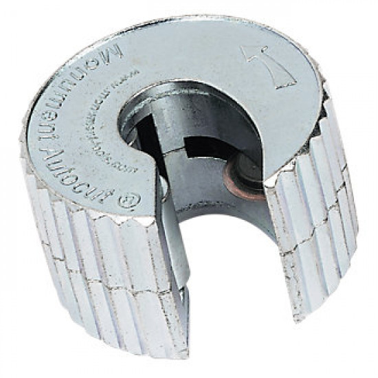 Monument 22mm Auto Cut Pipe Slice 1722Y