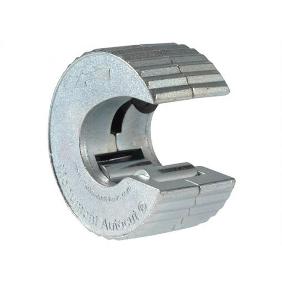 Monument 28mm Auto Cut Pipe Slice 1728Q