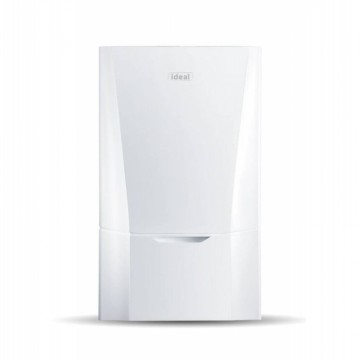 Ideal Vogue 26 Combi Gen2 ERP 216358 (Boiler Only)