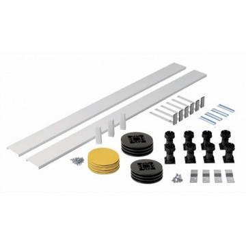 Shower Tray Leg & Panel Kits