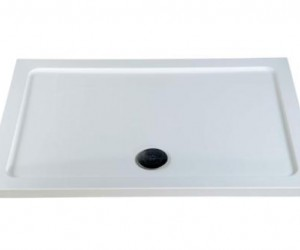 Rectangle Shower Trays (0)