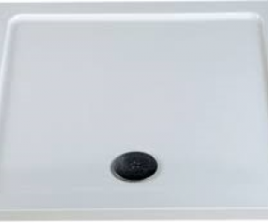 Shower Trays (804)