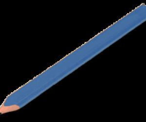 Carpenters Pencils (1)