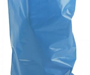 Rubble Bags  (1)