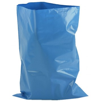 Rubble Bags