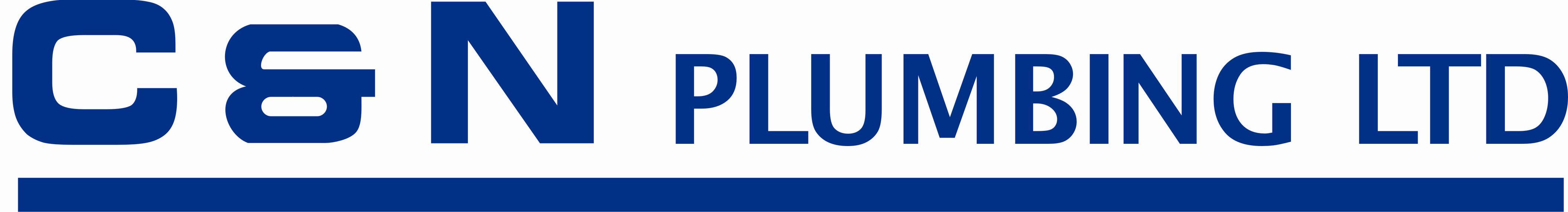 CN Plumbing Ltd