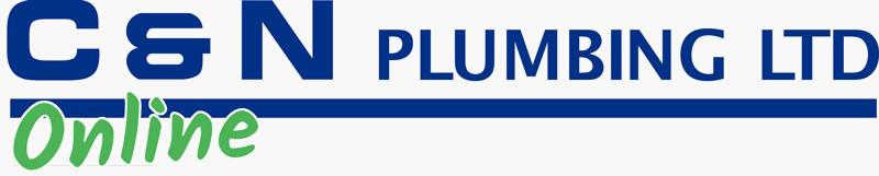 C&N Plumbing